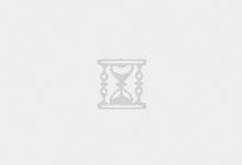 【PHP源码】杰奇小说棉花糖模板+采集规则+采集器+wap手机版-云音阁